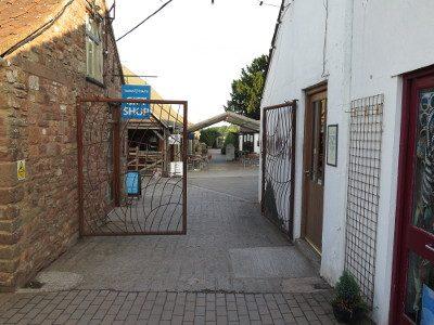 Passage Entrance.JPG