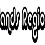 South Midlands Region Roundup Q1 2019