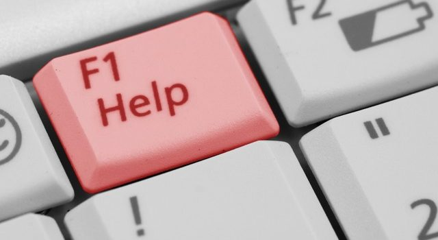 You Electronic Communications Officer (ecomm) needs help!