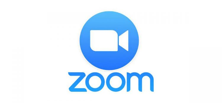 Hosts: maintain Anonymity in Zoom – Don't break Tradition 1